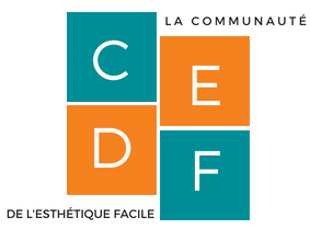 CDEF : Blog Beauté, Santé et Bien Être