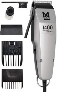 tondeuse cheveux Moser 1400