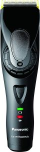 tondeuse cheveux Panasonic ER-GP82