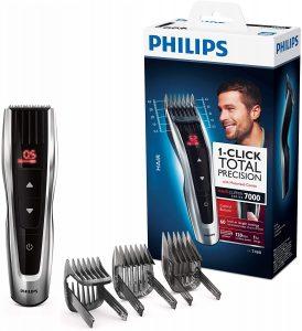 tondeuse cheveux Philips HC7460:15 Series 7000